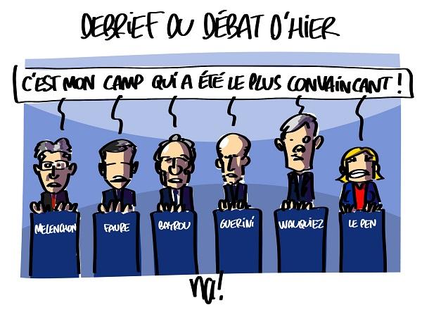 2456_debrief_débat_BFMTV