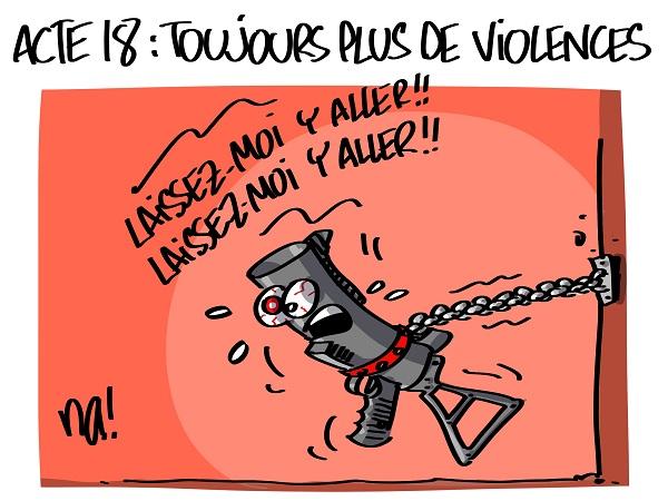2457_toujours_plus_de_violences