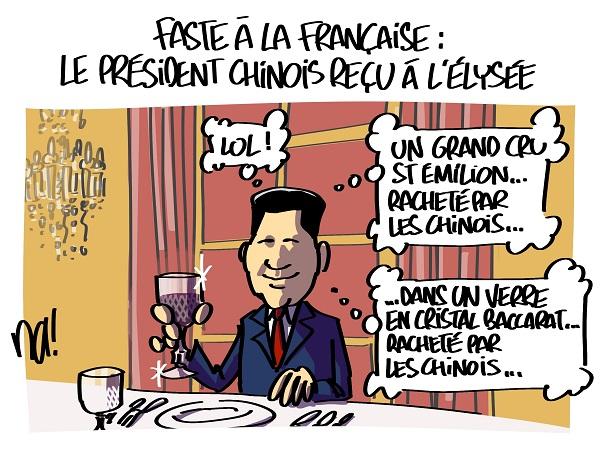 2462_président_chinois_reçu_à_l'Elysée