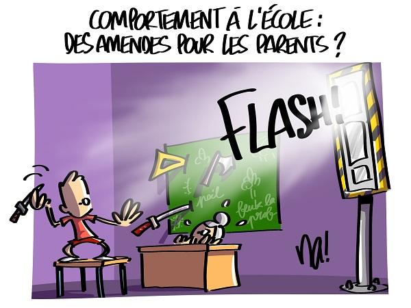 2471_amendes_pour_les_parents