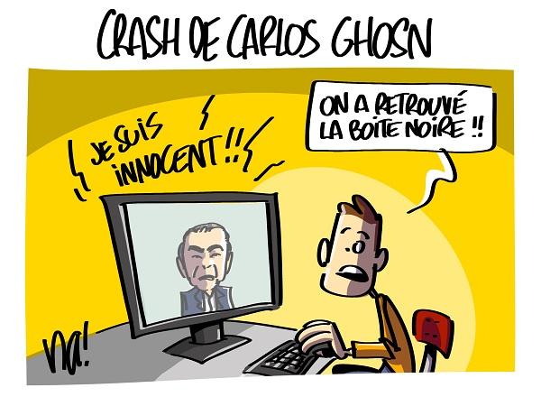 2473_crash_de_carlos_ghosn