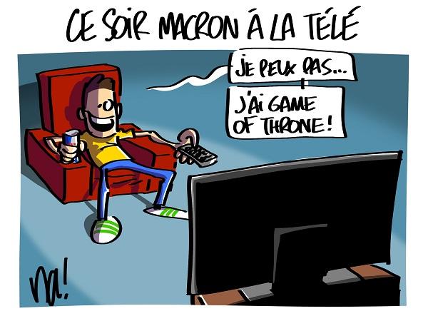 2477_ce_soir_macron_à_la_télé