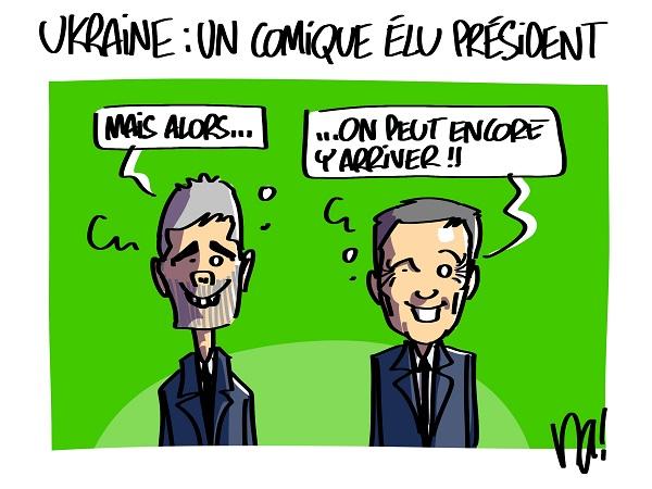 2482_un_comique_élu_président