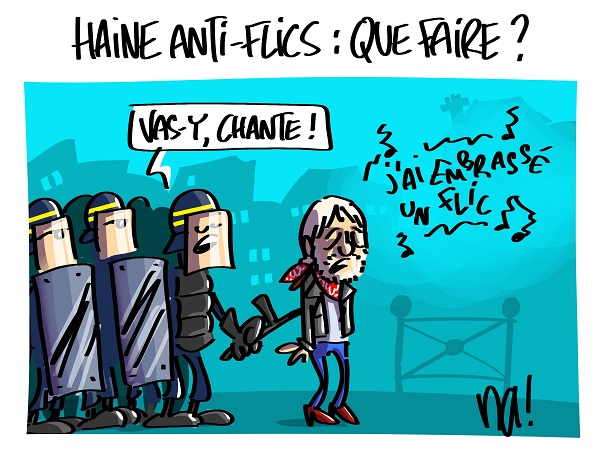 2483_haine_anti_flics_que_faire