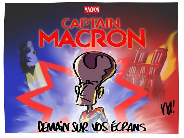 2484_captain_macron