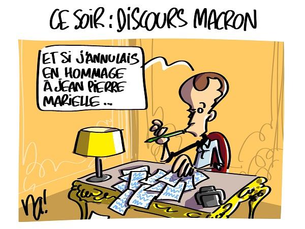 2485_discours_macron_difficile