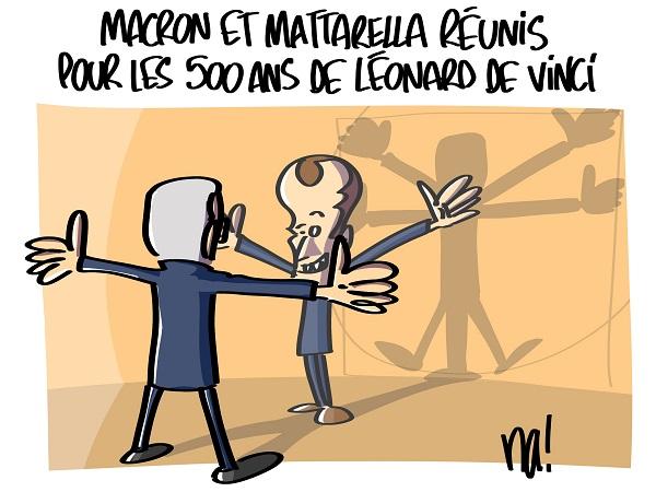 2490_500_ans_leonard_de_vinci