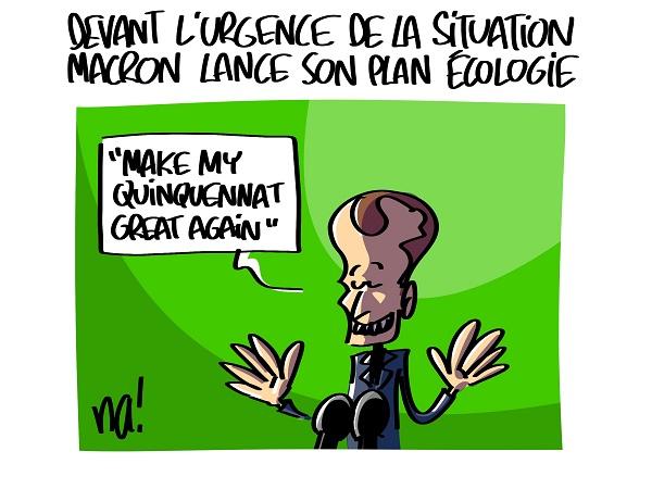 2493_urgence_de_la_situation