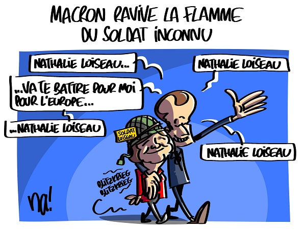 2494_macron_ravive_la_flamme