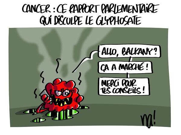 2497_rapport_parlementaire_glyphosate
