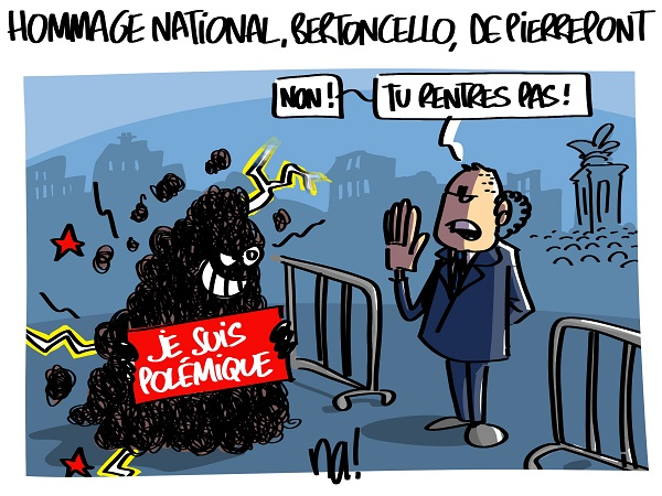 2498_hommage_national_