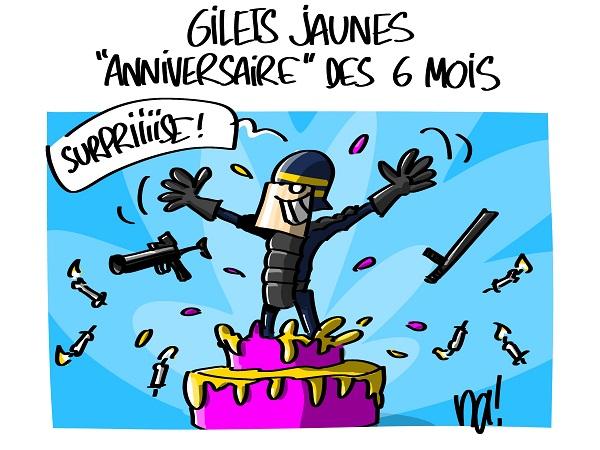 2501_gilets_jaunes_6_mois