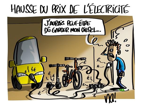 Le dessin du jour (humour en images) - Page 26 Jeudessin_2510_hausse_%C3%A9lectricit%C3%A9