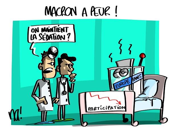 mardessin_2503_macron_a_peur