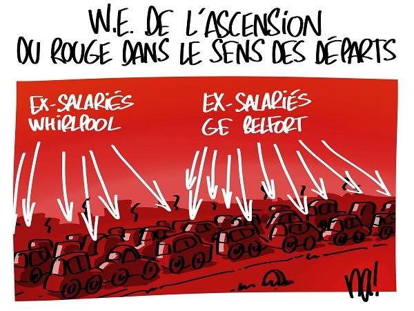 Le dessin du jour (humour en images) - Page 26 Mercredessin_2509_rouge_dans_le_sens_des_d%C3%A9parts