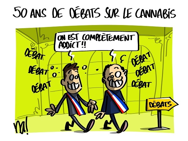 jeudessin_2524_50_ans_de_débats_cannabis