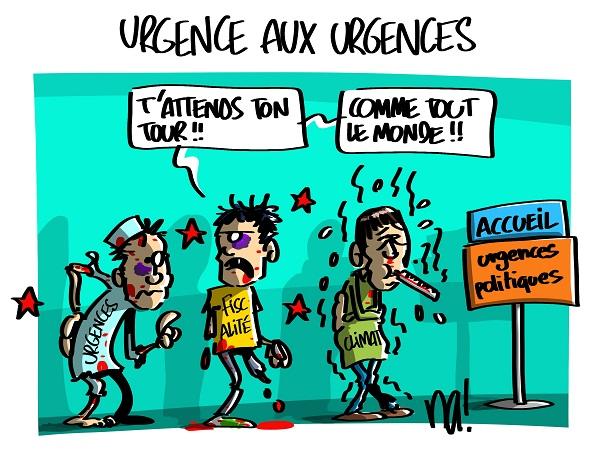 lundessin_2517_urgence_aux_urgences