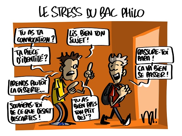 lundessin_2521_bac_philo