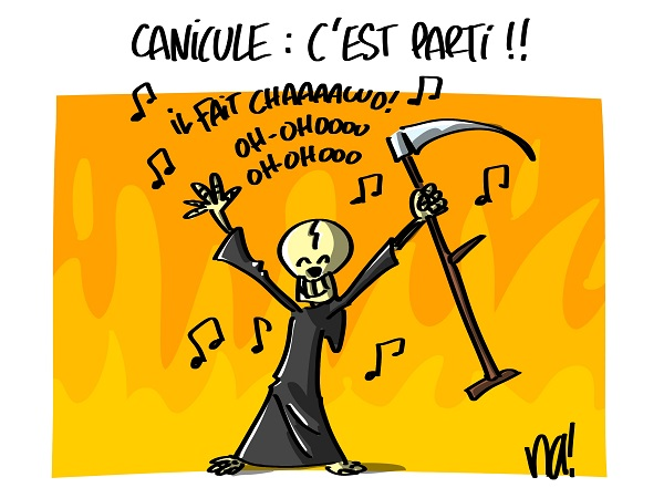 lundessin_2526_canicule_c'est_parti
