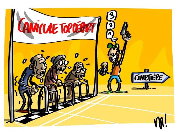 Le dessin du jour (humour en images) - Page 26 Lundessin_2526_canicule_top_d%C3%A9part