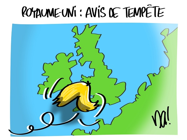 Le dessin du jour (humour en images) - Page 26 Mardessin_2513_temp%C3%AAte_sur_le_royaume_uni