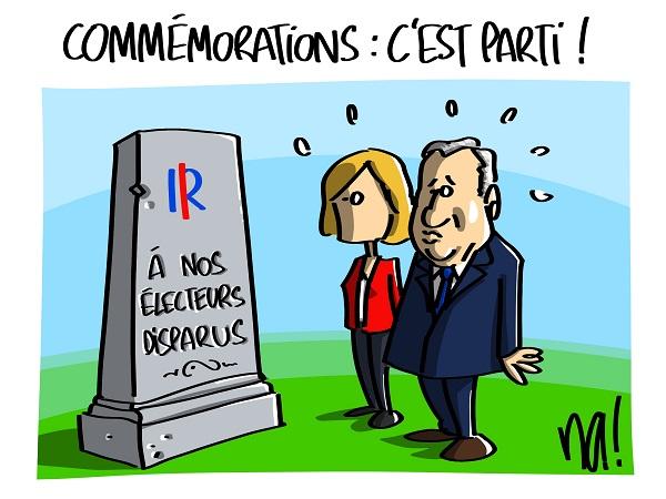 Le dessin du jour (humour en images) - Page 26 Mercredessin_2514_comm%C3%A9morations_cest_parti