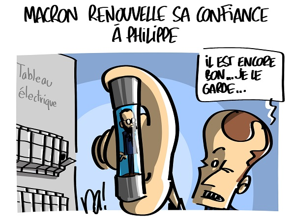mercredessin_2518_confiance_philippe