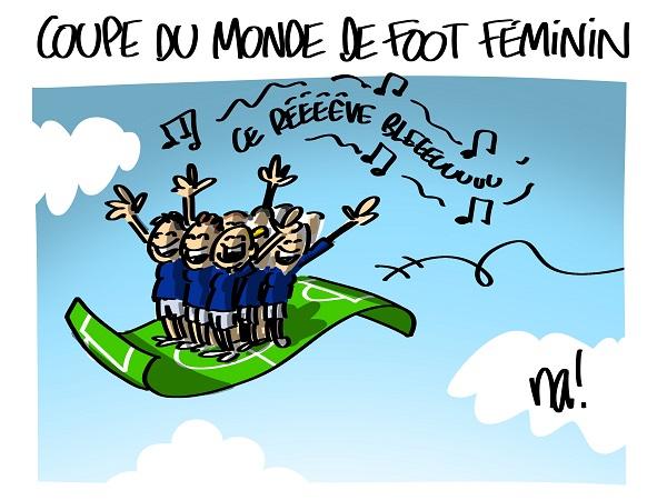 Le dessin du jour (humour en images) - Page 26 Vendredessin_2515_coupe_de_foot_f%C3%A9minin