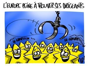 Le dessin du jour (humour en images) - Page 27 Mardessin_2532_europe_dirigeants-300x225