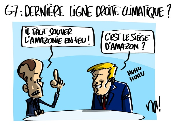 lundessin_2535_G7_climatique