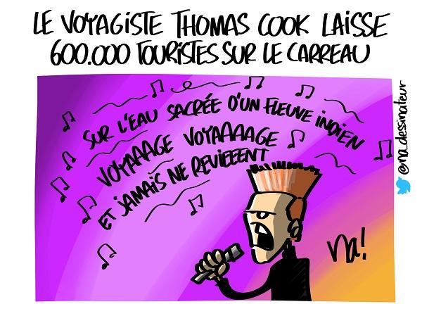 lundessin_2555_faillite_thomas_cook