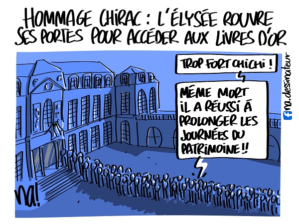 vendredessin_2559_hommage_chirac