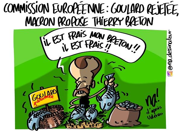 jeudessin_2576_commission_européenne