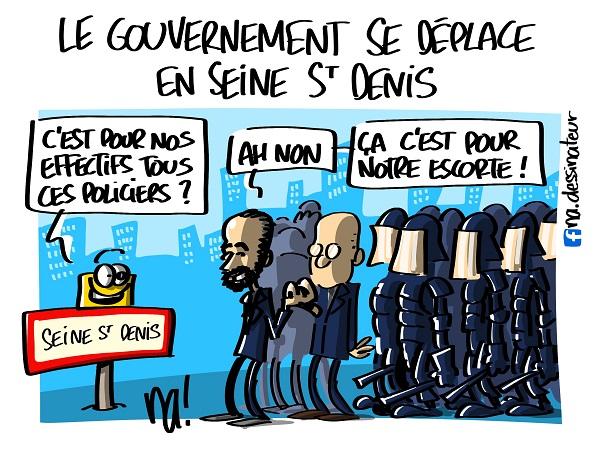 jeudessin_2581_gouvernement_seine_saint_denis