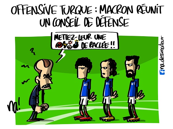 lundessin_2568_france_turquie