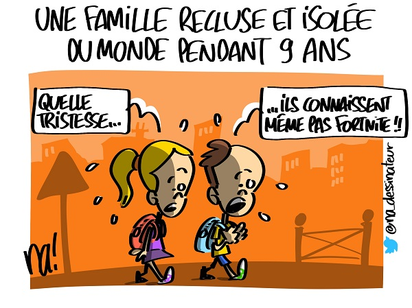 mercredessin_2570_famille_recluse