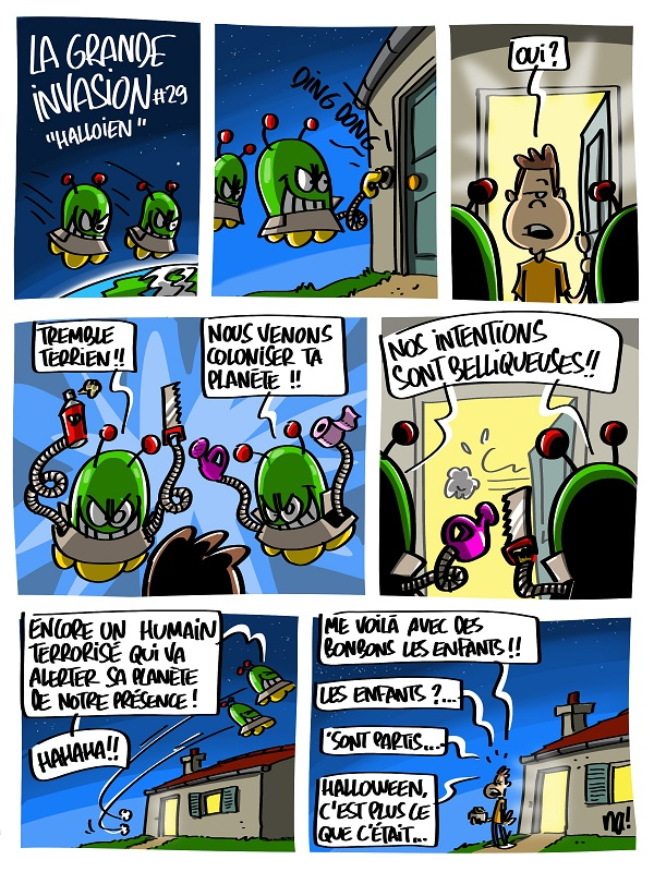 na!_029_La_Grande_Invasion_-_halloiens