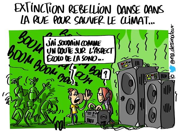 vendredessin_2567_extinction_rebellion