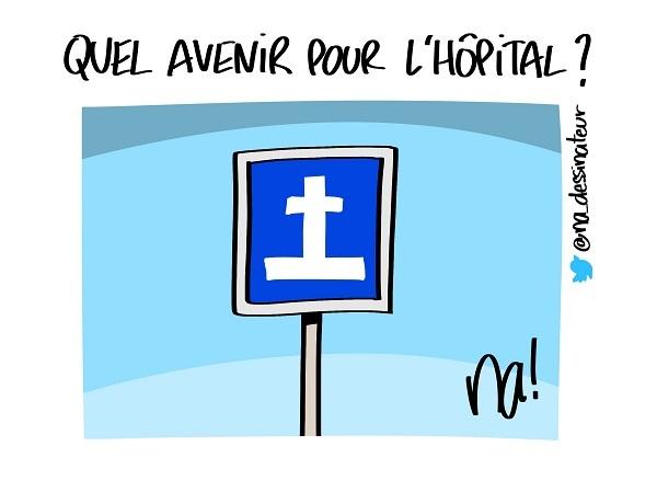jeudessin_2589_avenir_hôpital
