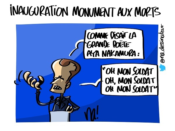 lundessin_2586_monument_aux_morts