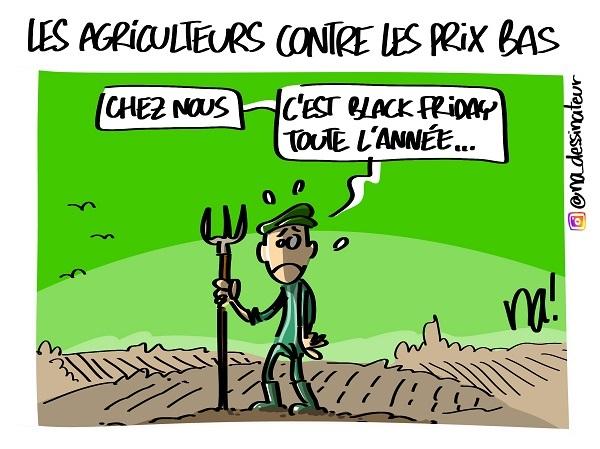 mercredessin_2598_agriculteurs_contre_les_prix_bas