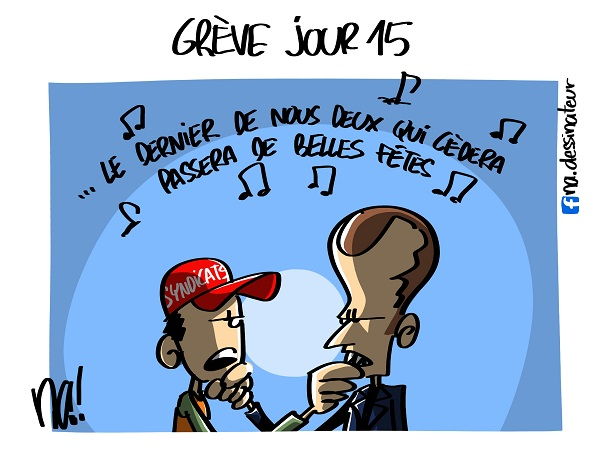 jeudessin_2614_grève_jour_15
