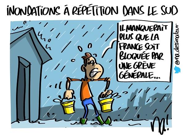lundessin_2601_inondations_à_répétition