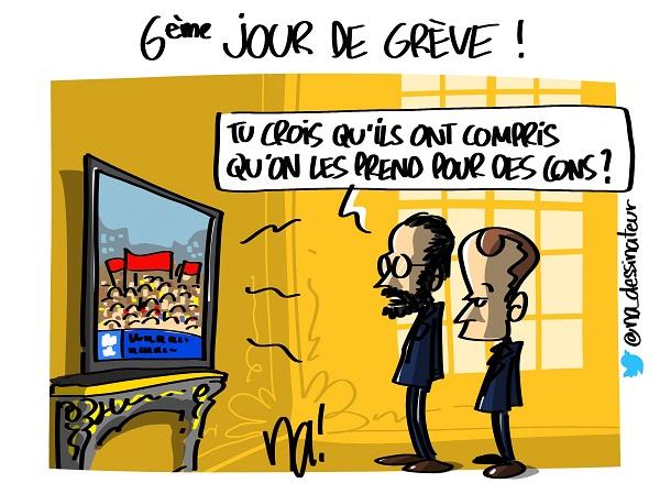 mardessin_2607_6ème_jour_de_grève