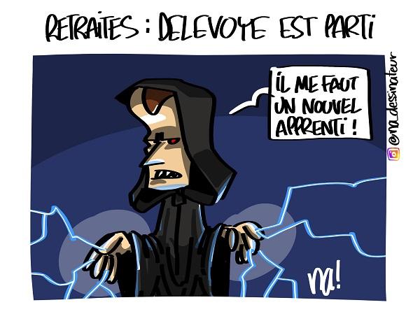 mardessin_2612_delevoye_est_parti