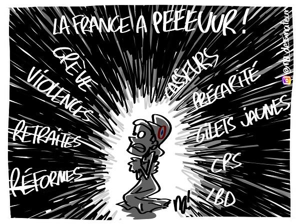 mercredessin_2603_la_france_a_peur
