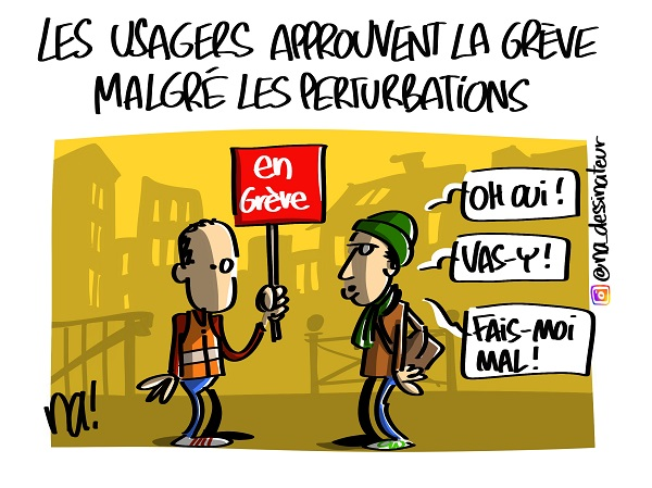 mercredessin_2603_usagers_approuvent