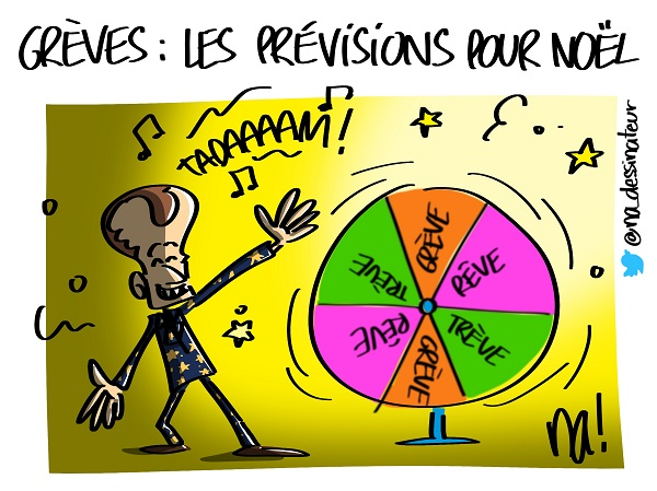 vendredessin_2610_prévisions_grèves_pour_noel