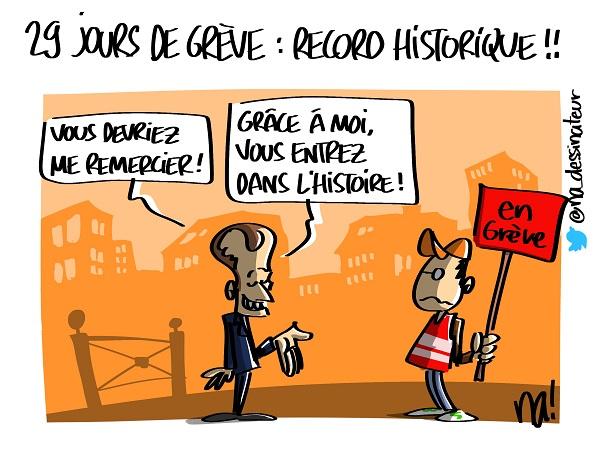 jeudessin_2616_grève_record