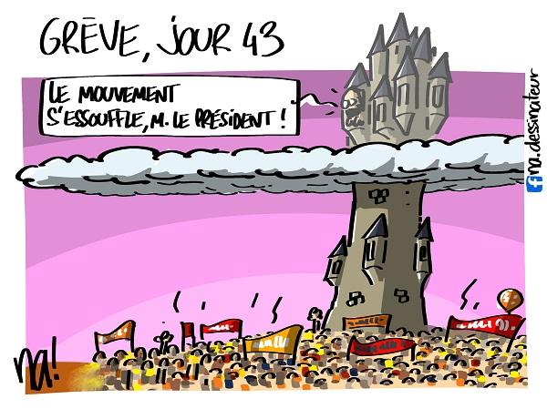 jeudessin_2626_grève_jour_43